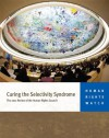 Curing the Selectivity Syndrome: The 2011 Review of the Human Rights Council - Human Rights Watch