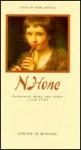 N. Hone: Nathaniel Hone The Elder, 1718 1784 - Adrian Le Harivel