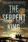 The Serpent King - Jeff Zentner