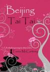Beijing TaiTai: a suburban journey to urban China - Tania McCartney