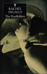 The Pearlkillers: Four Novellas - Rachel Ingalls