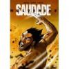 Wolverine: Saudade - Jean-David Morvan, Philippe Buchet