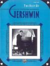 The Best of Gershwin: Piano Arrangements - George Gershwin