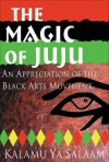 The Magic of Juju: An Appreciation of the Black Arts Movement - Kalamu ya Salaam