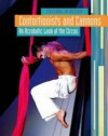 Contortionists and Cannons: An Acrobatic Look at the Circus - Marc Tyler Nobleman
