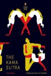 Kama Sutra: (Classics Deluxe Edition) - A.N.D. Haksar