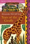 Tears of the Giraffe - Alexander McCall Smith