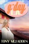 G'Day L.A. - Tony McFadden
