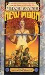 New Moon (The Oran Trilogy #1) - Midori Snyder