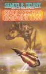 Gwiazda Imperium - Samuel R. Delany