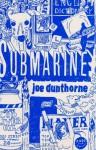 Submarine - Joe Dunthorne
