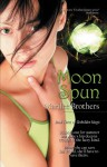 Moon Spun - Marilee Brothers