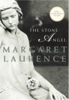 The Stone Angel - Margaret Laurence