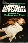 The Fourth Pan Book of Horror Stories - Herbert van Thal