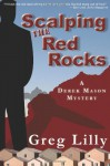Scalping the Red Rocks - Greg Lilly