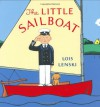 The Little Sailboat - Lois Lenski