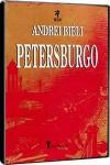 Petersburgo - Andrey Bely, Konstantin Asryantz, Svetlana Kardash