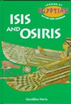 Isis and Osiris - Geraldine Harris