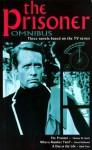 The Prisoner Omnibus - Thomas M. Disch, Hank Stine, David McDaniel