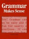 Grammar Makes Sense Se 1987c - Fearon