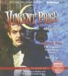 Vincent Price Presents, Volume One - M.J. Elliott, Jerry Robbins