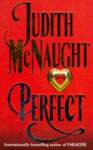 Perfect - Judith McNaught