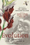 Evolution: Selected Letters, 1860-1870 - Frederick Burkhardt, Alison Pearn, David Attenborough