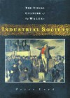Visual Culture of Wales: Industrial Society - Peter Lord