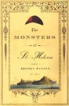 The Monsters of St. Helena - Brooks Hansen