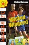 Wicked Wingers! - Michael Coleman