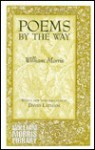 Poems by the Way - Peter Faulkner