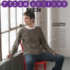 Fresh Designs: Men - Shannon Okey