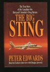 The big sting: The true story of the Canadian who betrayed Colombia's drug barons - Peter Edwards