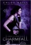 Charmfall (Dark Elite #3) - Chloe Neill