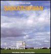 Saskatchewan - Suzanne LeVert
