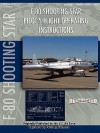 Lockheed F-80 Shooting Star Pilot's Flight Operating Manual - United States Department of the Air Force