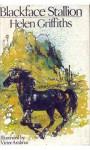 Blackface Stallion - Helen Griffiths, Victor G. Ambrus