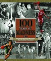100 Years of Madness: The Illinois High School Association Boys' Basketball Tournament - Scott Johnson