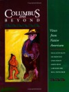 Columbus and Beyond: Views from Native Americans - Simon J. Ortiz