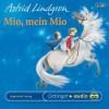 Mio Mein Mio - Astrid Lindgren