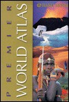 Premier World Atlas - Rand McNally
