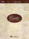 No. 6: Carta Standard Paper - Hal Leonard Publishing Company