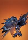 The Batman Strikes, Volume 4: Behind the Shadows - Bill Matheny