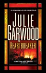 Heartbreaker - Julie Garwood, Laura Hicks