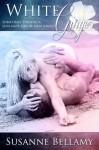 White Ginger - Susanne Bellamy