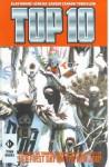 Top Ten (Top Ten Series) - Alan Moore, Gene Ha