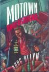 Motown Underground - Doug Allyn