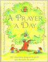 Prayer a Day Costco Exclusive - Meryl Doney, Jan Payne, Stuart Trotter