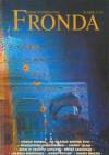 Fronda nr 27/28 jesień 2002. Dżihad przeciw krzyżowcom - Redakcja kwartalnika Fronda