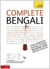 Complete Bengali (Teach Yourself Complete Courses) - William Radice